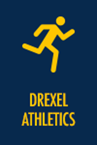 Drexel Athletics